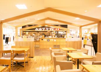 Minori Cafe
