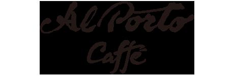 Al Porto Caffe