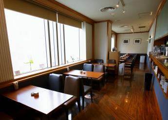 咖啡家ASANUMA