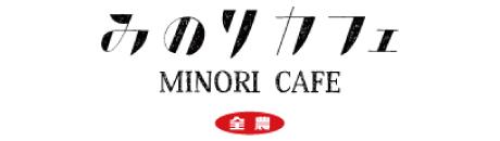 Minori Café