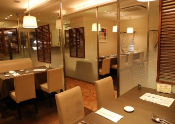Al Porto Cafe